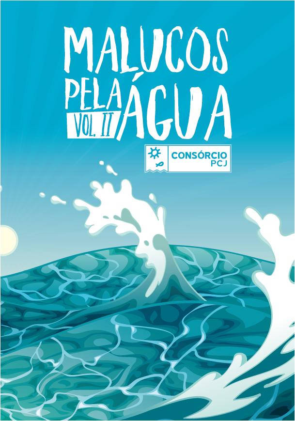 Livro MalucosVolII